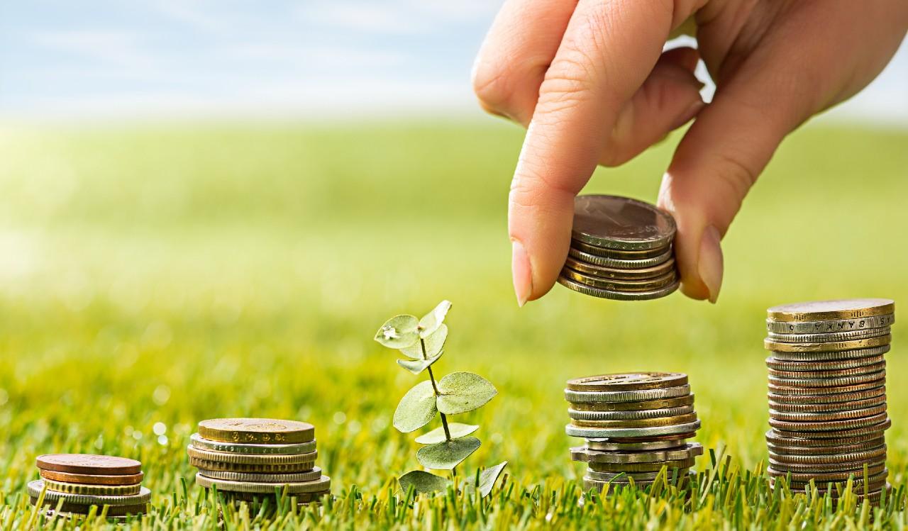 El fondo 'female first' Amplifica Capital cierra su primer levantamiento de capital