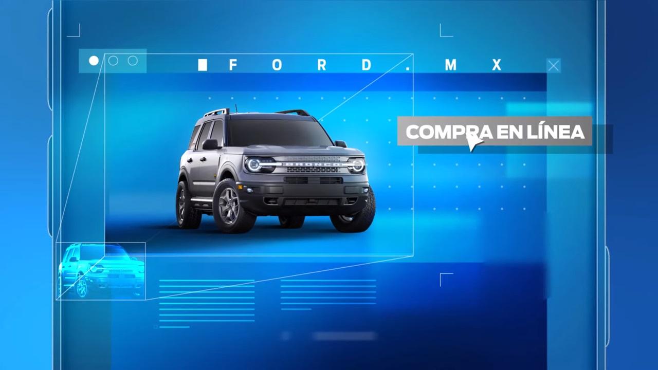 Sector automotriz salta al ecommerce: ya puedes comprar un auto en línea