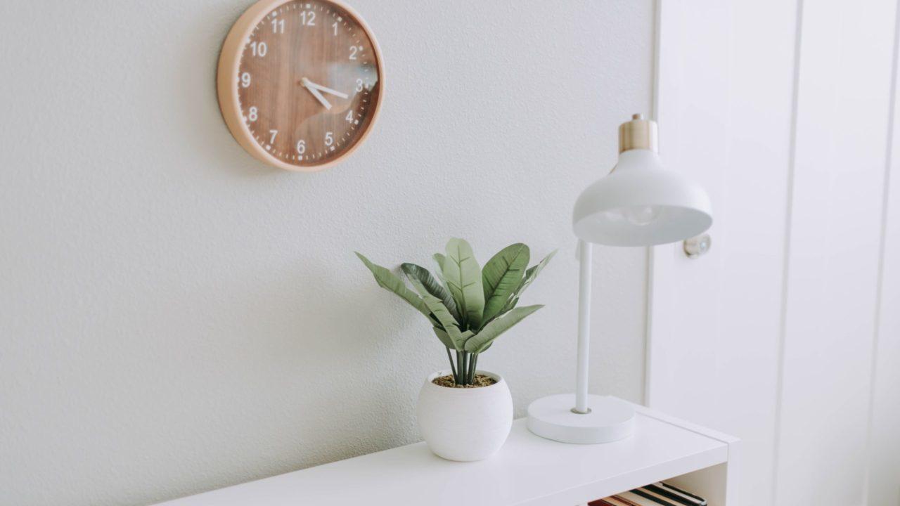 Horario de verano: ¿Cuándo comienza? ¿Se adelanta o se atrasa el reloj?