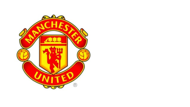 Manchester United coloca 70 millones de libras en Bolsa de NY