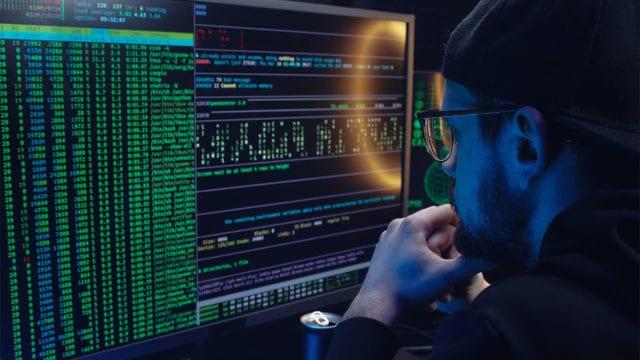 McAfee vende su división de ciberseguridad para empresas