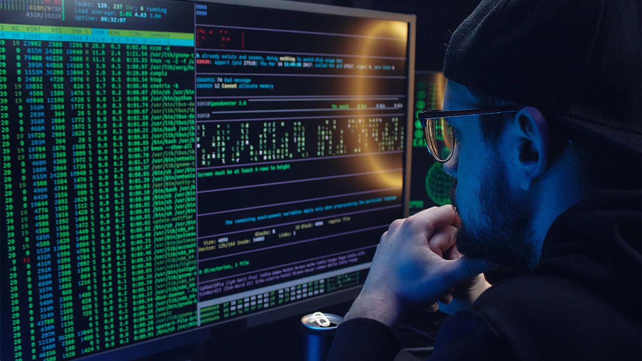McAfee vende su división de ciberseguridad para empresas por 4,000 mdd