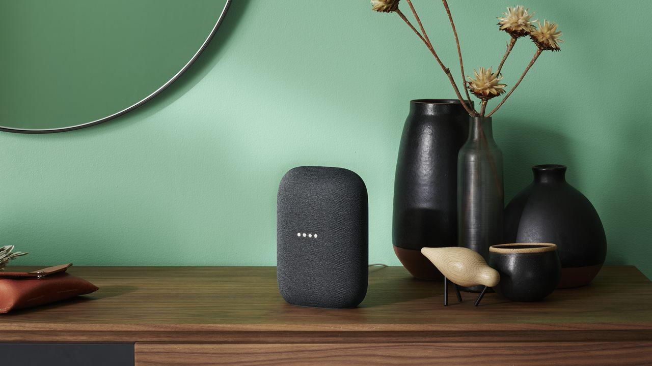 Con más de 500 millones de usuarios, Google Assistant busca ser clave en el hogar