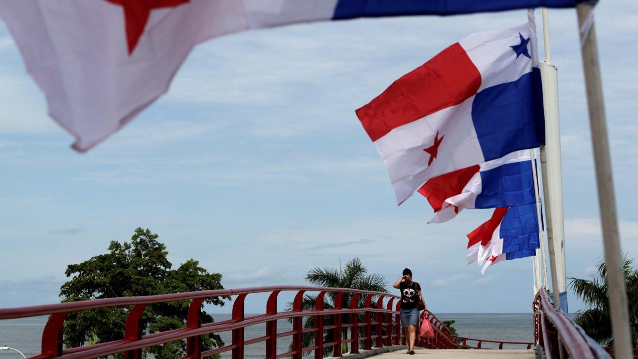 Mexicano invitado como inversionista es perseguido por el gobierno de Panamá
