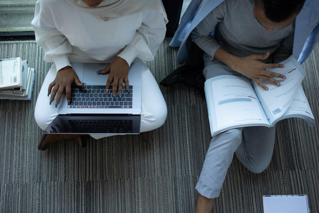 30 millones de personas han tomado los cursos online de LinkedIn y Microsoft