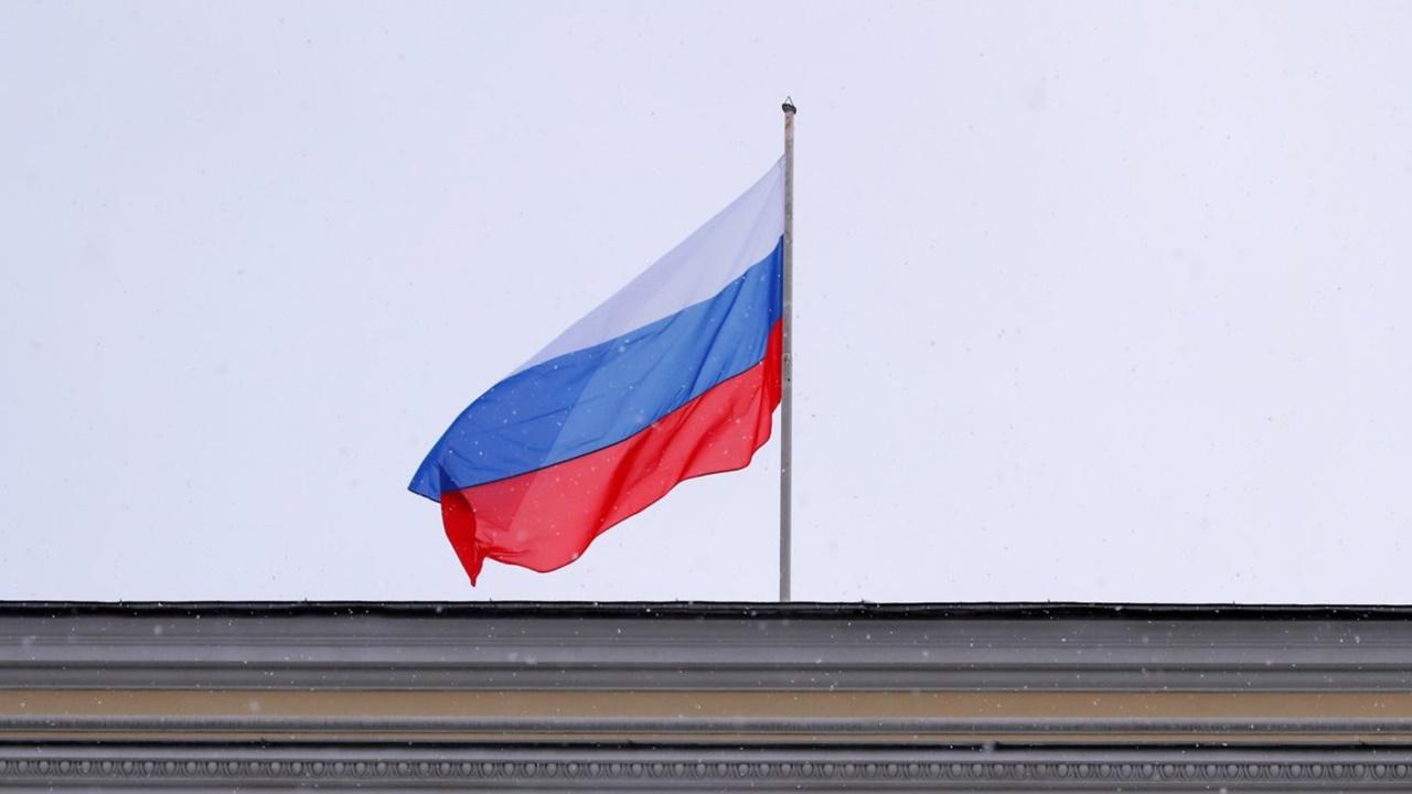 Rusia pide música de Tchaikovsky en lugar de himno en Juegos Olímpicos