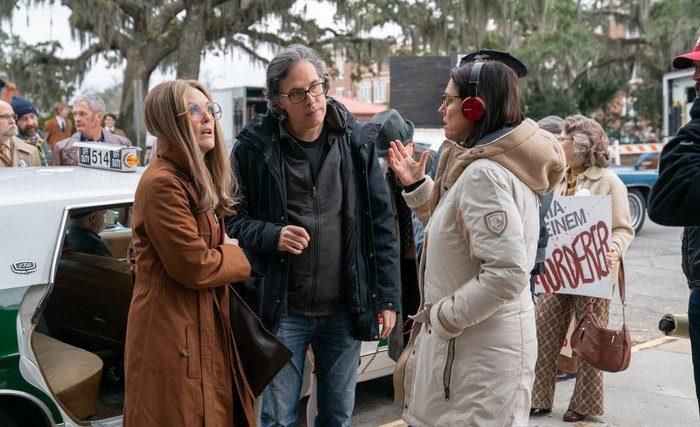 Dos mexicanos entre los favoritos a Mejor Fotografía en los próximos Oscar