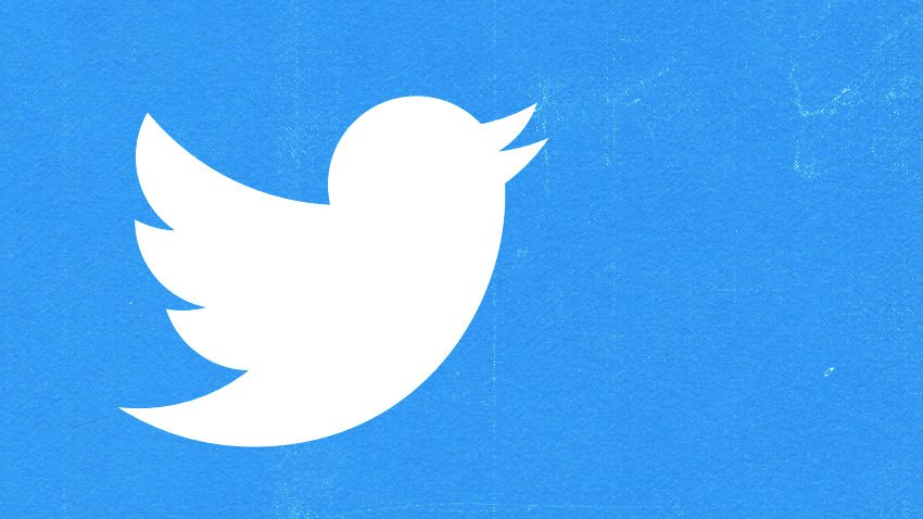En forma de NFT, cofundador de Twitter pone en subasta su primer tuit