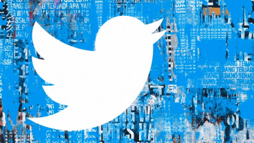 Twitter añade ícono para poder donar dinero a usuarios influyentes