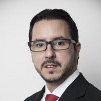 Andrés Velázquez