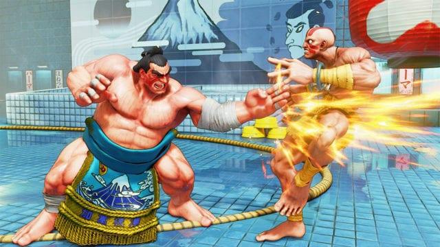 Sony adquiere torneo de videojuegos de lucha más importante del mundo