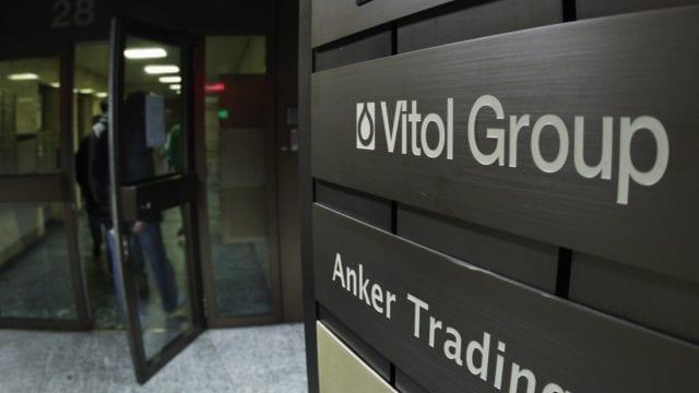 México investiga a Vitol por documentos de importación falsos: SAT