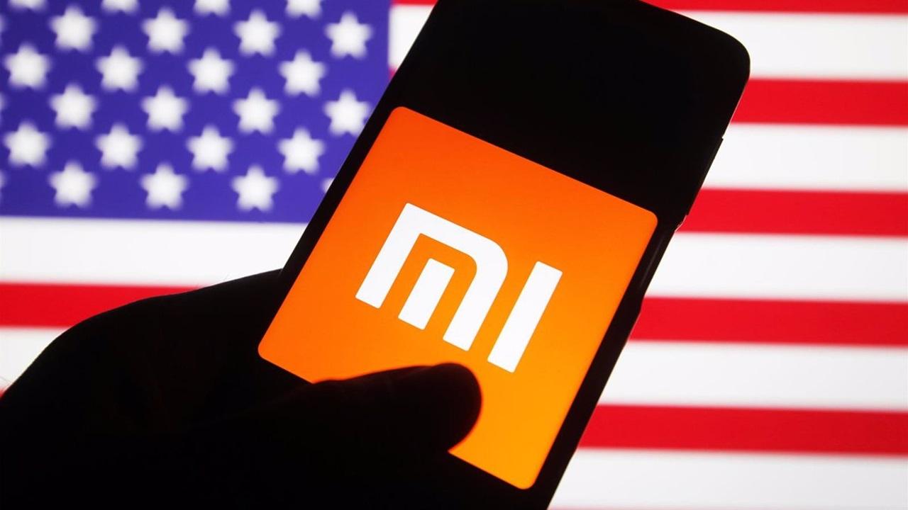 EU elimina a Xiaomi de la lista negra de empresas chinas