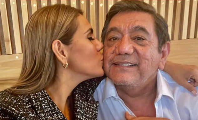 Hija de Félix Salgado Macedonio será la candidata de Morena en Guerrero