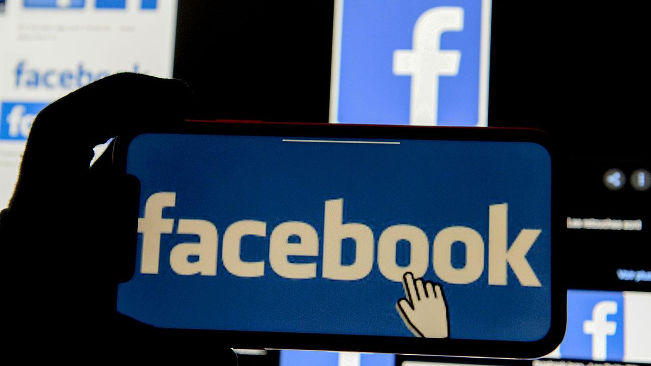 Consejo asesor independiente de Facebook pide más transparencia
