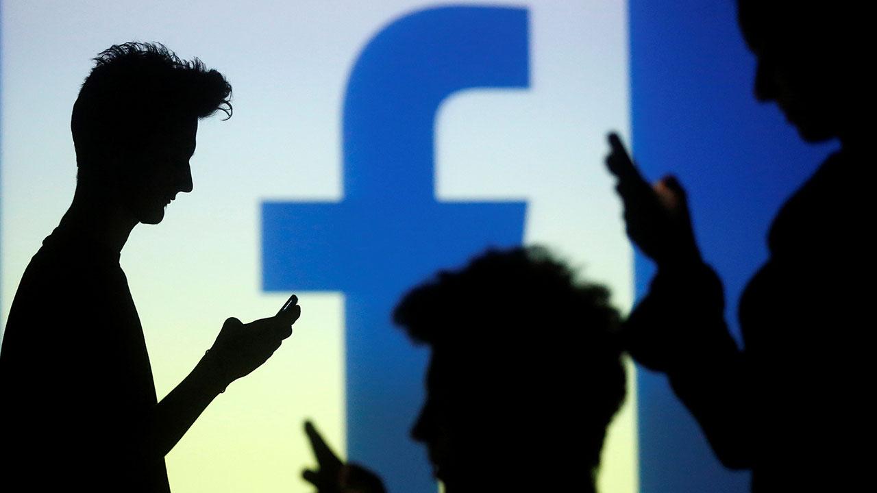 Facebook da a conocer medidas para las elecciones 2021