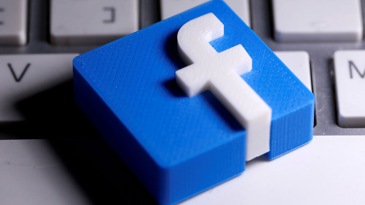 Facebook informará a usuarios dónde recibir vacuna contra Covid-19