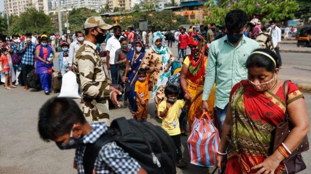 Persona Mumbai India