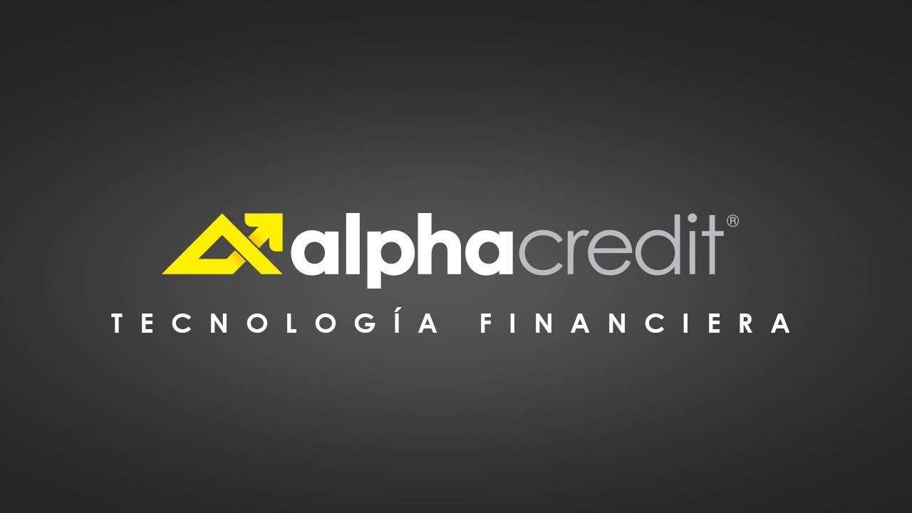 AlphaCredit admite fallas en contabilidad, relanzará resultados de 2018 y 2019