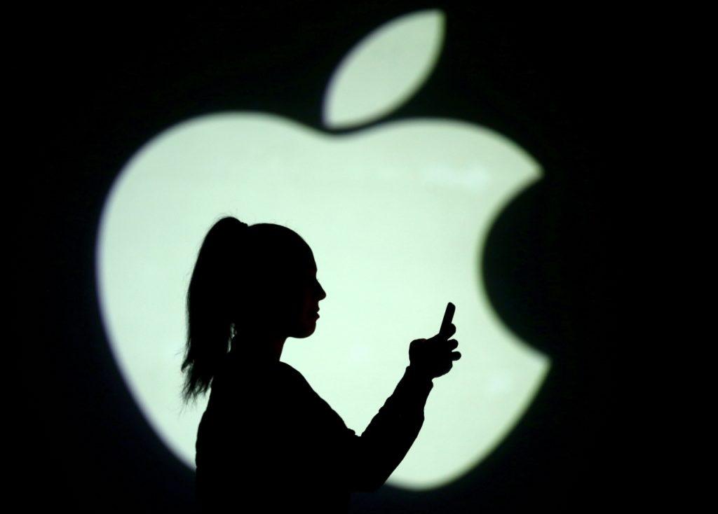 Spotify y Match Group ratifican prácticas monopólicas de Apple y Google