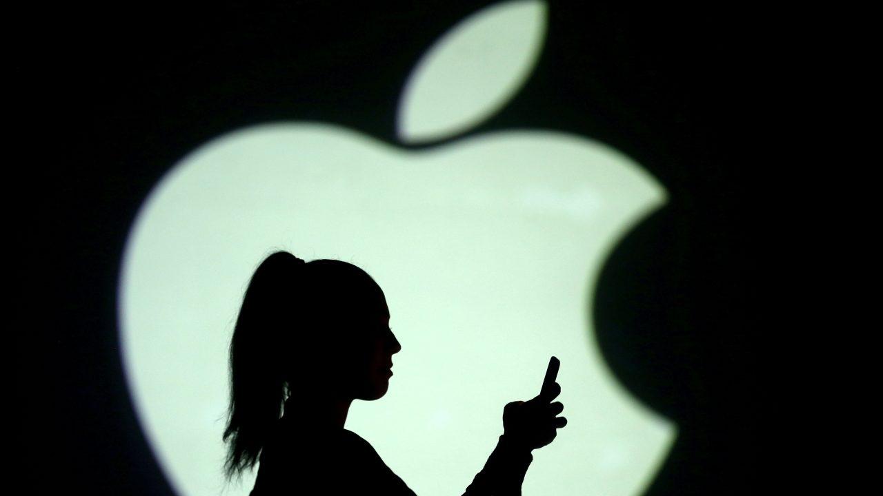 Estas son las predicciones sobre el nuevo iPhone 13