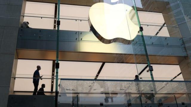 Cambios de privacidad en iOS 14.5 afectarán ingresos de Facebook en segundo trimestre