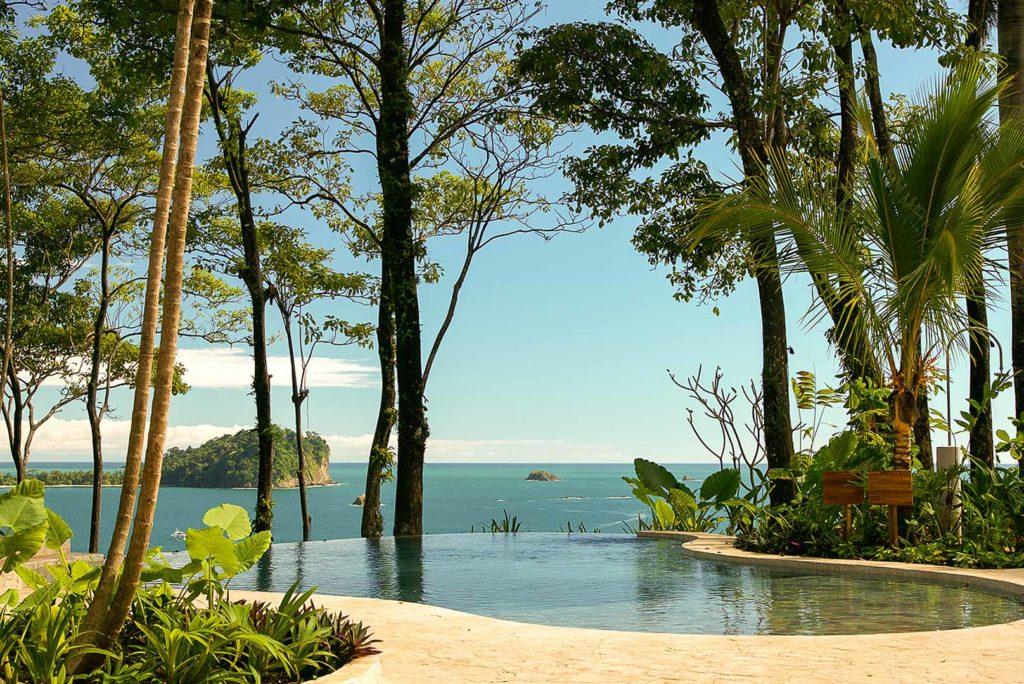 Beyond Green turismo sostenible