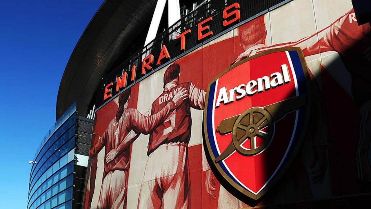 CEO de Spotify se ofrece para comprar al Arsenal