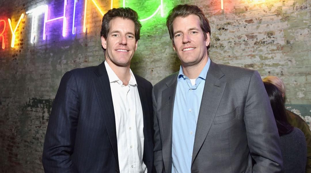 Los venganza de los gemelos Winklevoss: perdieron Facebook y ahora son multimillonarios del Bitcoin