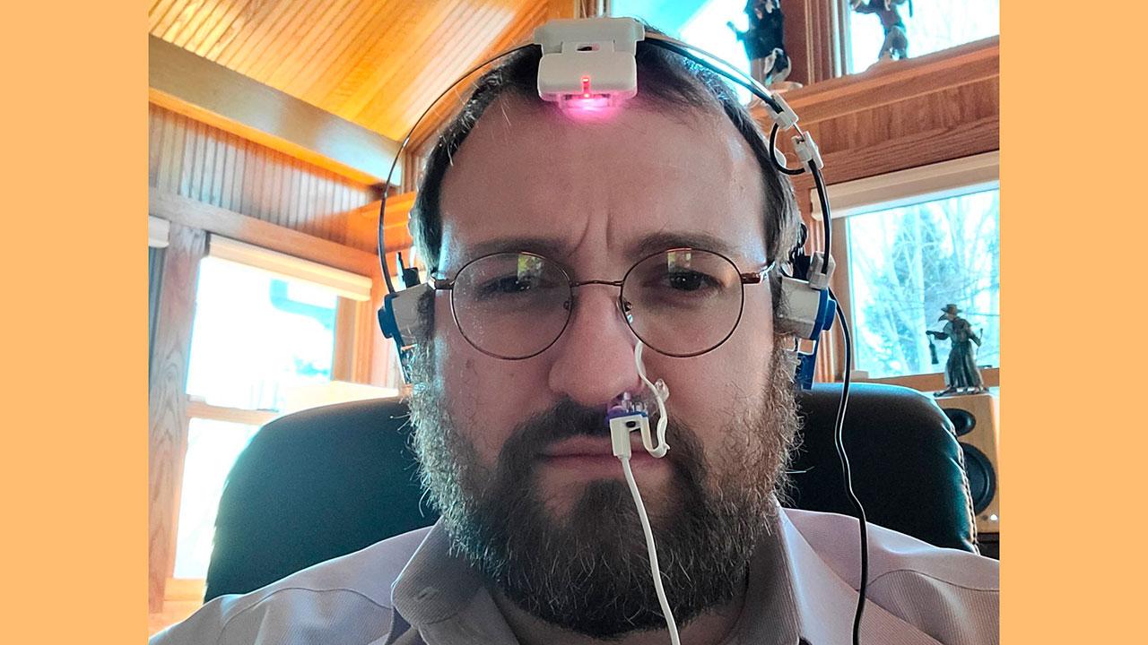 Entrevista: Fundador de Ethereum y Cardano analiza  futuro de las criptodivisas y el blockchain