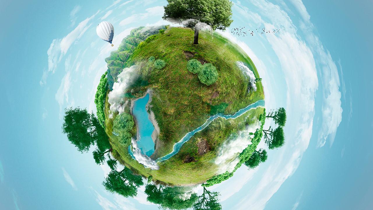Día de la Tierra | 4 empresas mexicanas y sus acciones a favor del medio ambiente