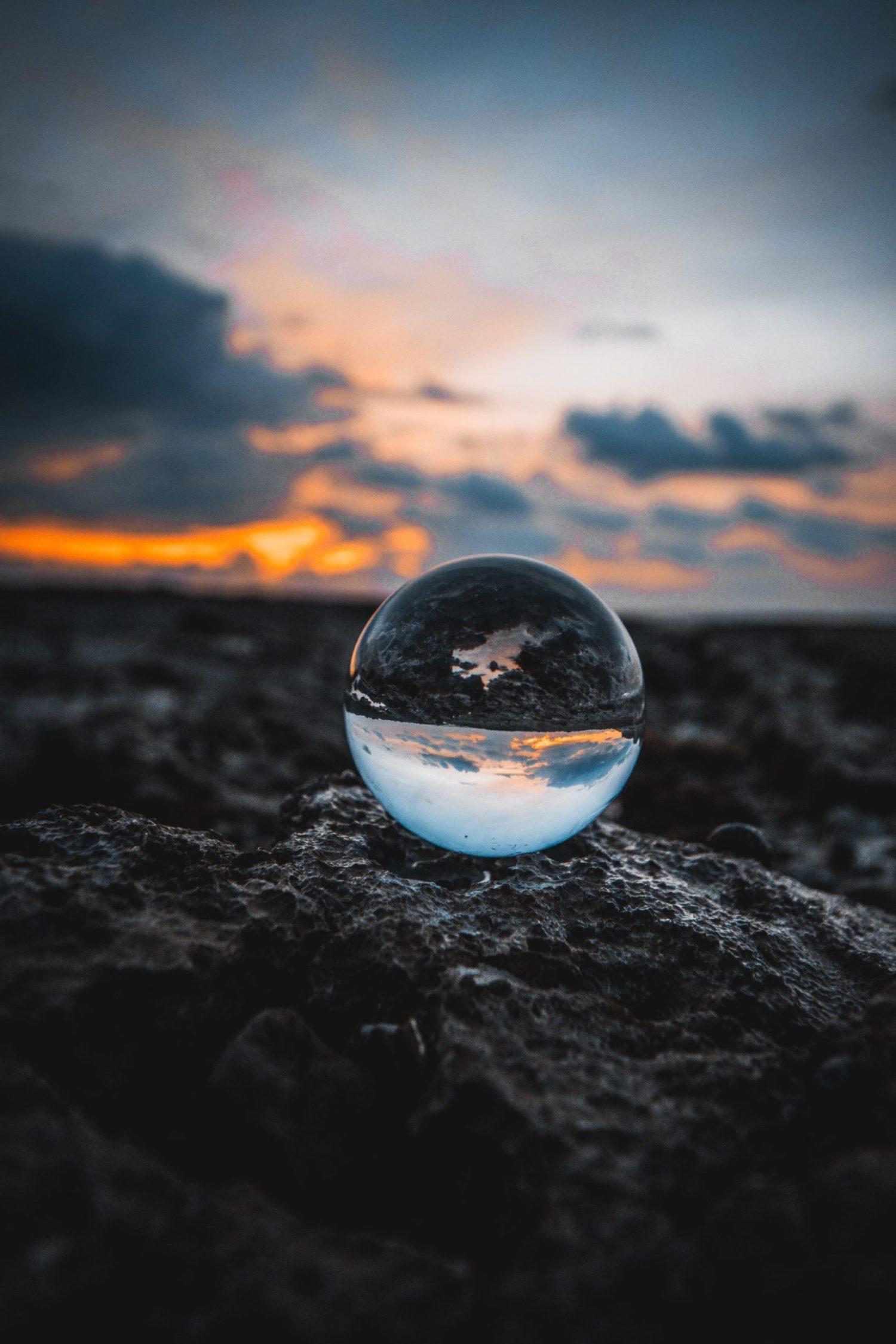 Conclusiones de la Semana Mundial del Agua: una visión al futuro