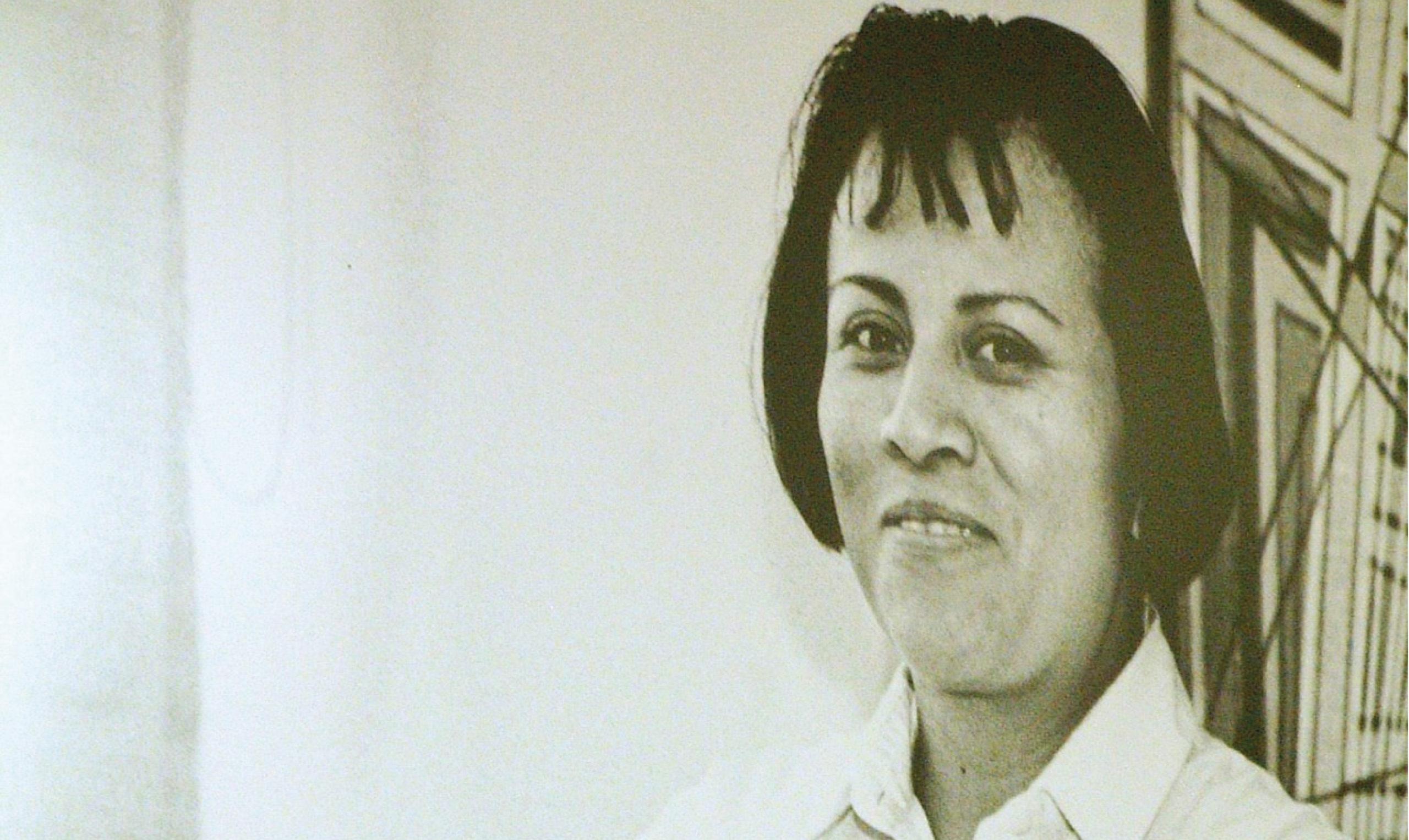 Gobierno de México reabrirá caso de la defensora Digna Ochoa