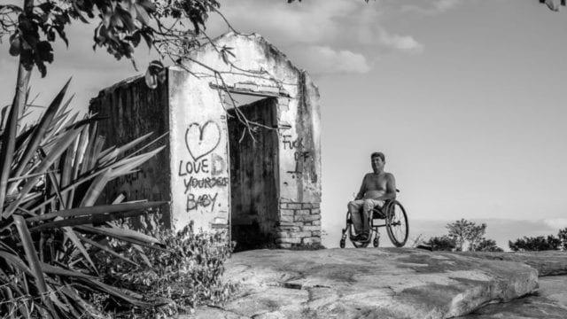 Discapacidad en tiempos de Covid-19