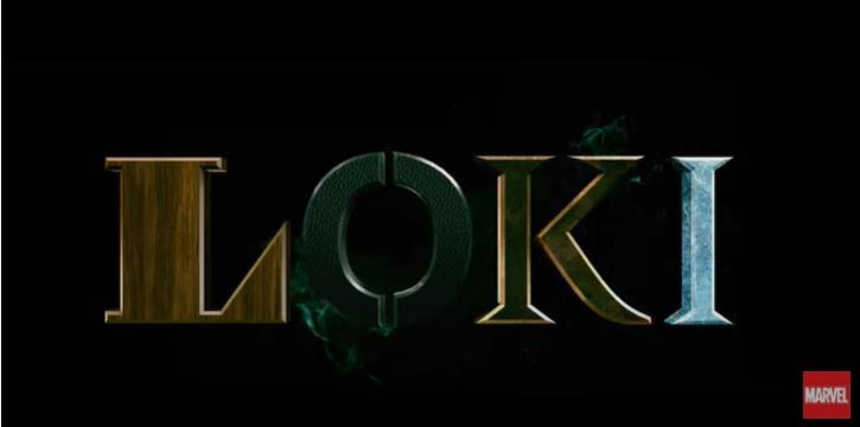 Marvel  y Disney+ revelan nuevo y espectacular tráiler de 'Loki'