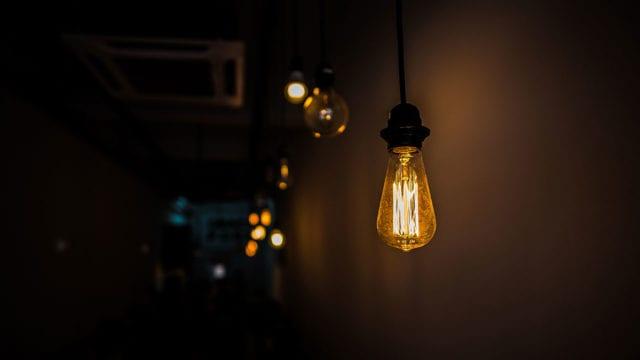 Energía eléctrica 2