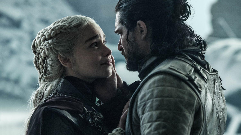 Iron Anniversary, la increíble celebración por los diez años de Game of Thrones
