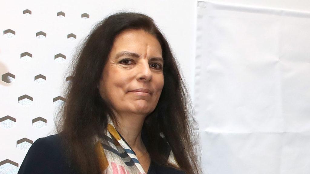 Francoise Bettencourt
