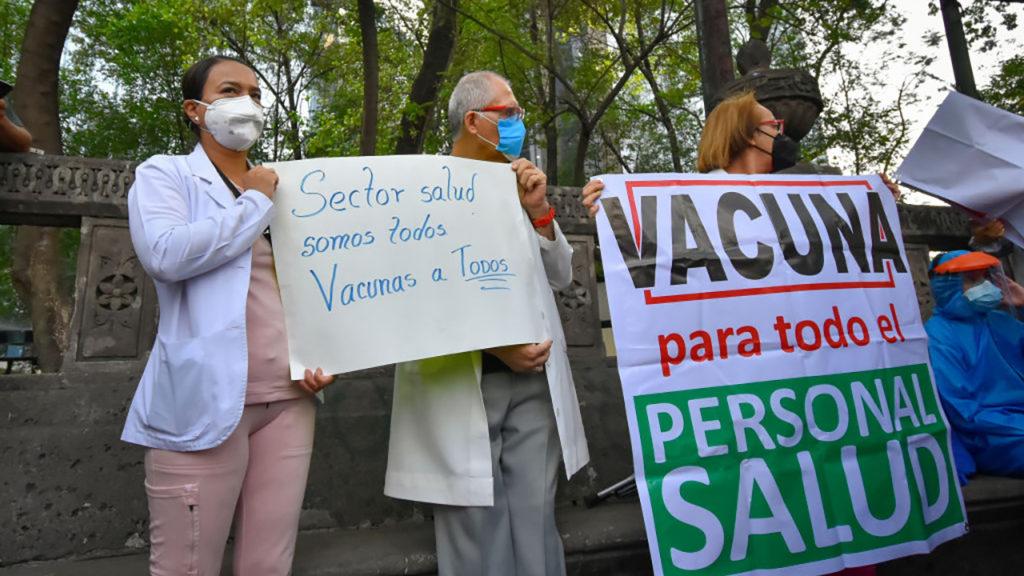 Sector Salud Privado_002