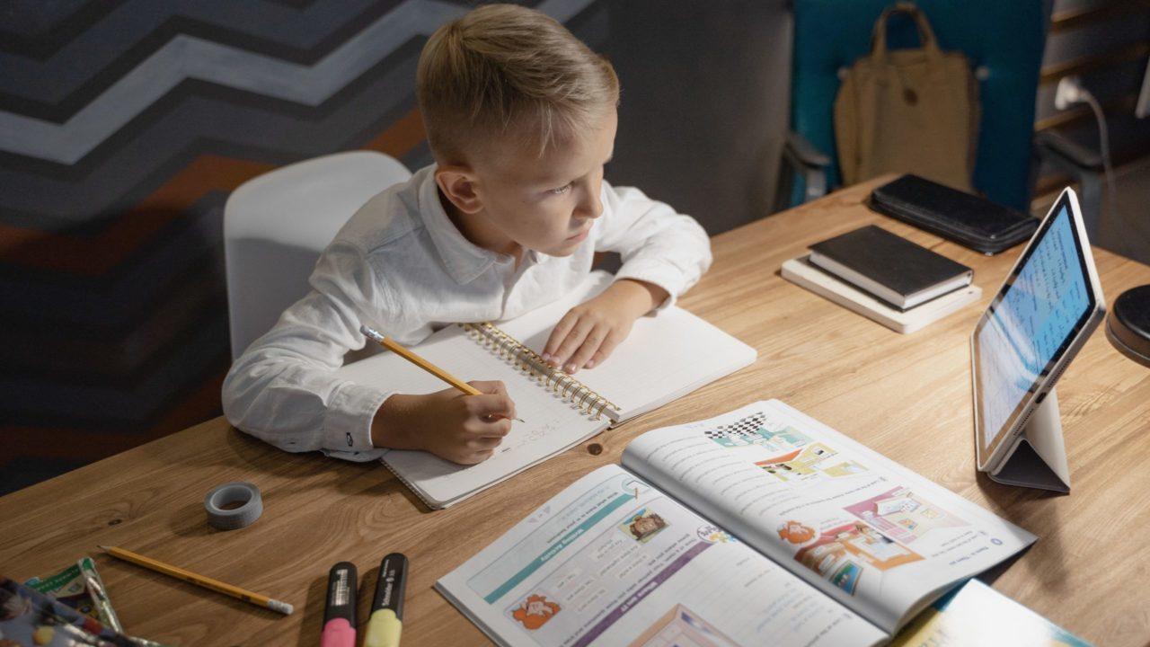 Google Classroom llega en una renovada versión para dispositivos móviles