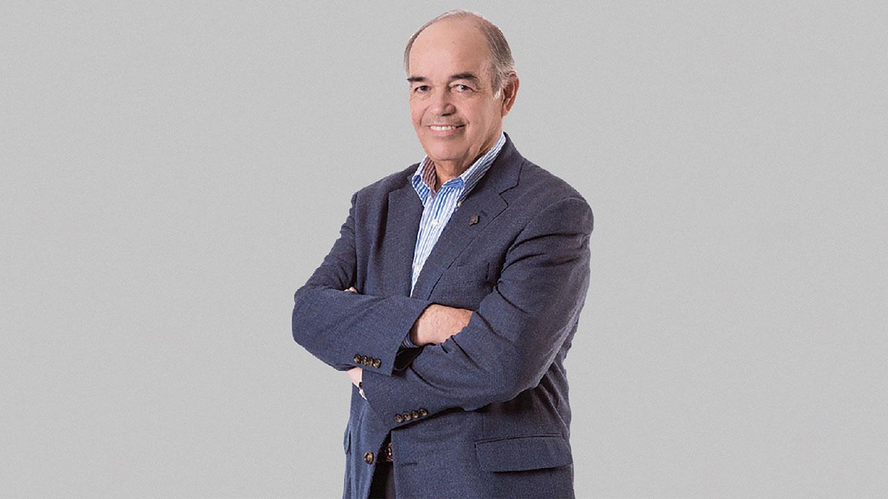 Quálitas, el legado de un millonario Forbes