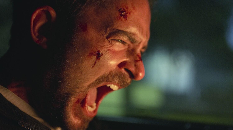 Nada es lo que parece en el trailer de '¿Quién mató a Sara?' Temporada 2