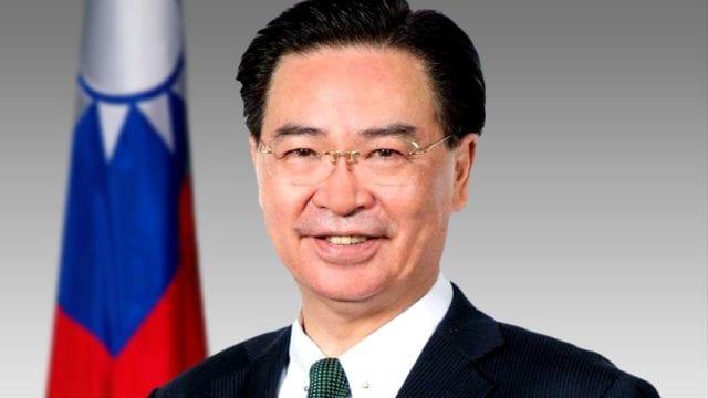 """Taiwán afirma que luchará """"hasta el final"""" en guerra si China la ataca"""