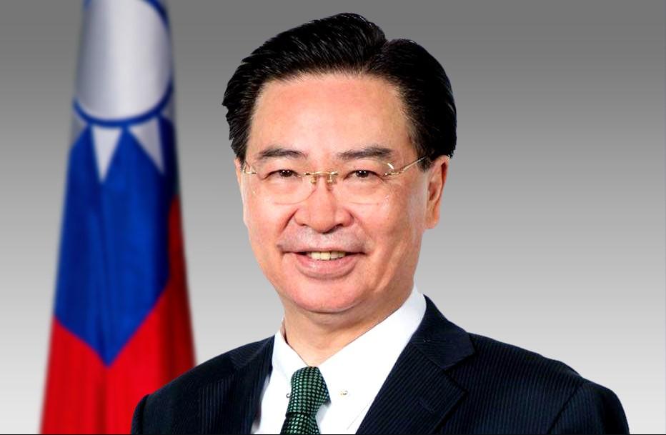 Taiwán afirma que luchará 'hasta el final' en guerra si China la ataca