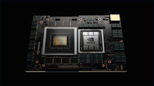 CPU para IA