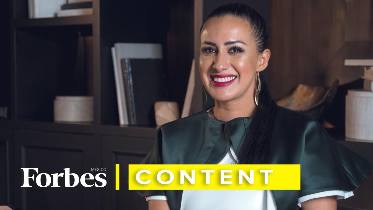 LIVE 13.5, la consultora que introduce en México y LATAM el concepto de felicidad organizacional