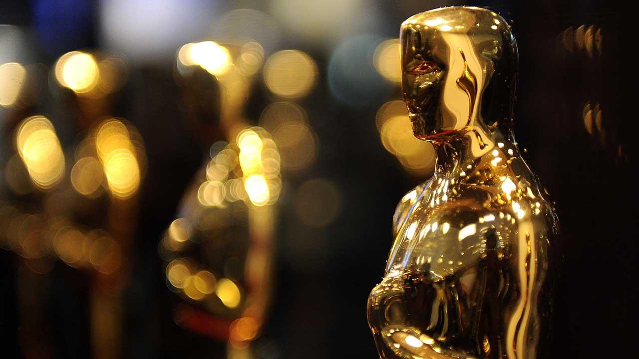 Audiencia de TV de los Oscar en EU se hunde a mínimo histórico