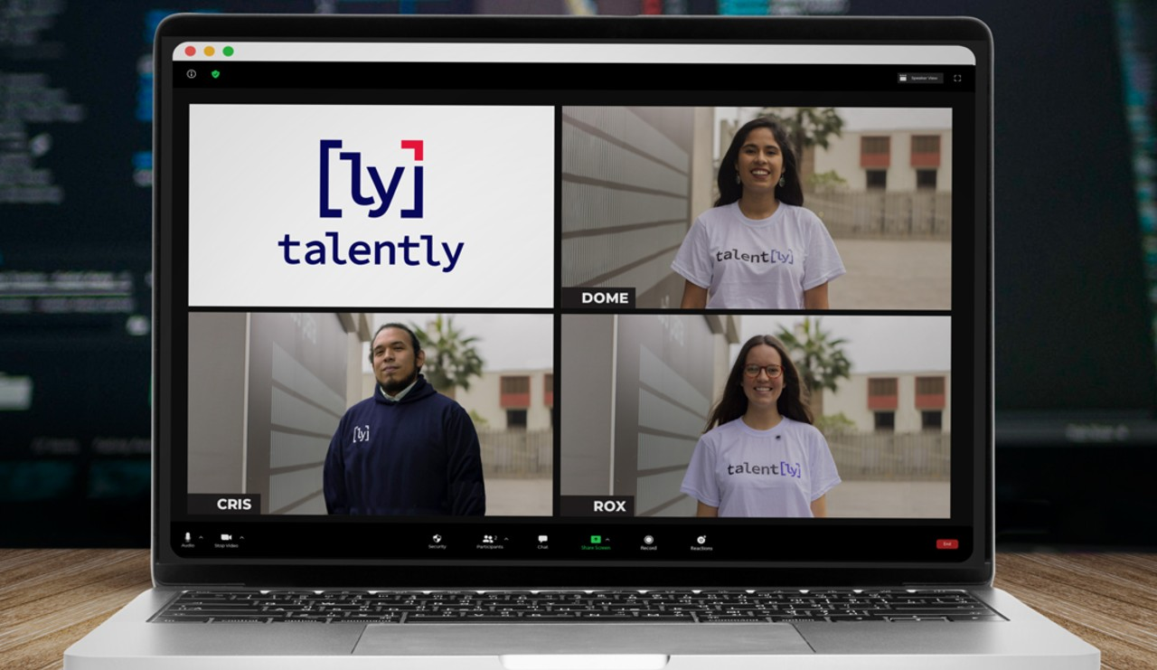Talently quiere colocar a 1,000 trabajadores latinos en empresas tech este año