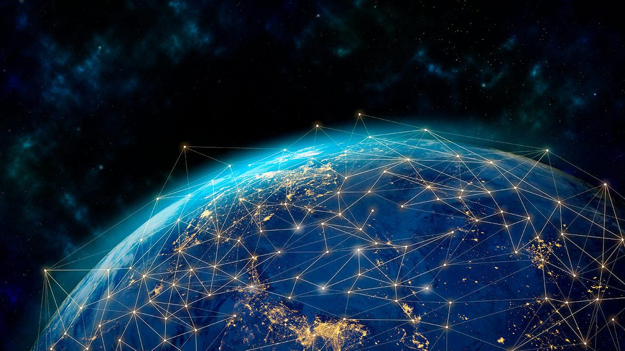 Grupo Prysmian: El gigante mundial del cableado que no perdió la conexión
