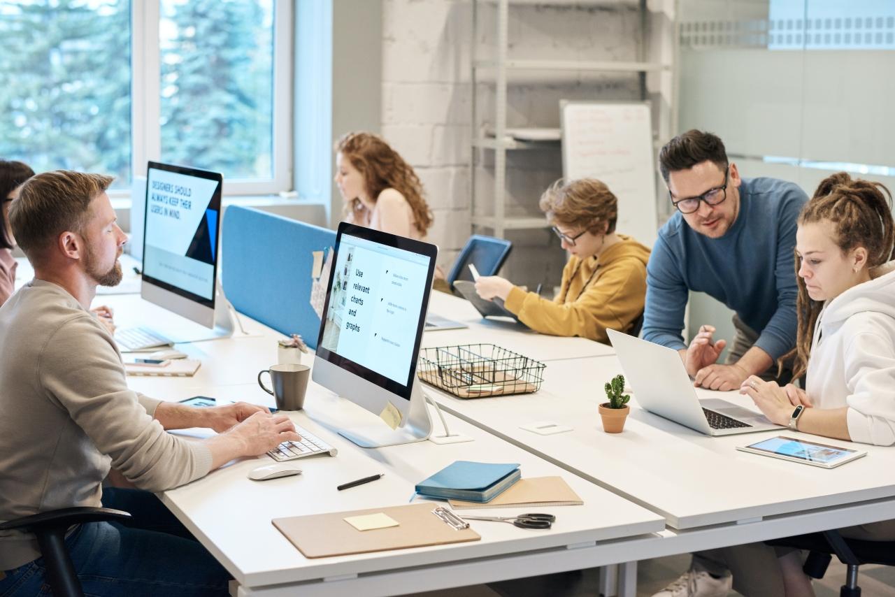 Hay algunos elementos de riesgo en iniciativa para regular el outsourcing: IMEF